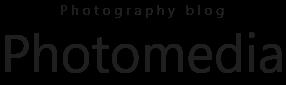 eutorihvpc.web.app